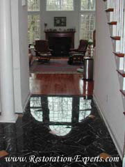 Free Marble Guide Baltimore, Maryland, Washington DC, Virginia  After # FMG 1