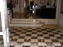 About Us, Marble Restoration Baltimore, Maryland, Washington DC, Virginia  After # AB 4