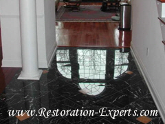 About Us, Marble Restoration Baltimore, Maryland, Washington DC, Virginia  After # AB 1