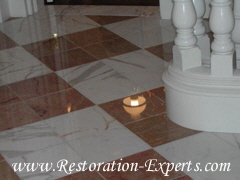 About Us, Marble Restoration Baltimore, Maryland, Washington DC, Virginia  After # AB 2