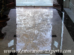About Us, Marble Restoration Baltimore, Maryland, Washington DC, Virginia  After # AB 3